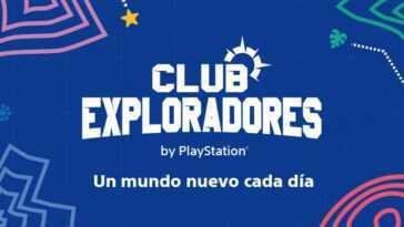 Club De Exploradores Playstation.jpg