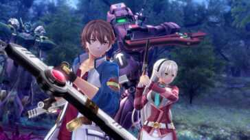 Fecha De Lanzamiento De Trails Of Cold Steel Iv Para Pc.jpg