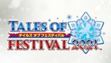 Fecha Del Tales Of Festival 2021.jpg