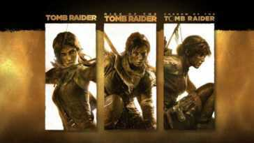 Filtrado Tomb Raider Definitive Survivor Trilogy.jpg