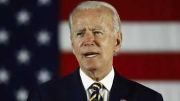 Joe Biden 0.jpg