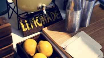 Lemonade Stand 0.jpg