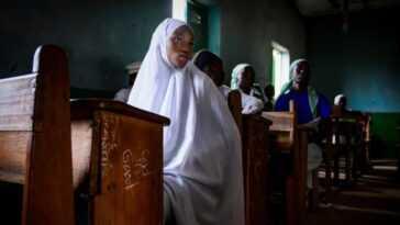 Nigerian Schoolgirl.jpg