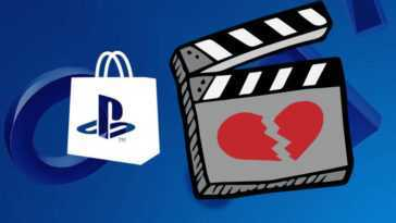 Peliculas En Playstation Store.jpg