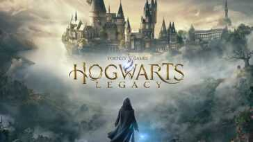 Personajes Trans En Hogwarts Legacy.jpg
