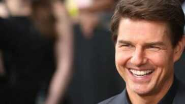 Tom Cruise.jpg