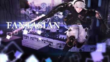 Trailer De Fantasian.jpg