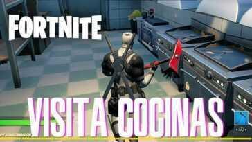 Visita Cocinas Fortnite.jpg