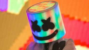 What Does Marshmello Look Like 0.jpg