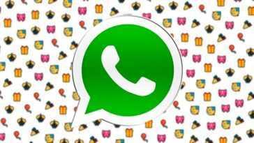 139 voeux d'anniversaire WhatsApp et comment créer le vôtre: 100% original
