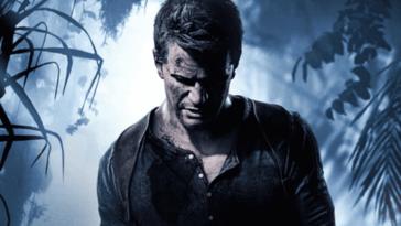 Uncharted: les fans enthousiastes pour un éventuel nouveau titre