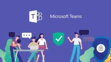 Microsoft Teams vs Skype: sont-ils identiques?  Quel est meilleur?