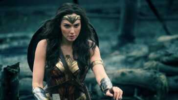 Gal Gadot reconnaît des problèmes avec Joss Whedon pendant la `` Justice League ''