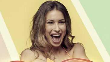 """""""Love Island Spain"""" ONLINE LIVE: comment et à quelle heure voir la nouvelle émission de télé-réalité"""
