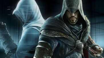 Assassin's Creed: Pourquoi vos jeux ne sont plus furtifs?