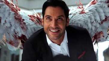 """Ils révèlent que la dernière saison de 'Lucifer' sera """"très différente"""" des autres"""