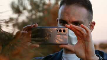 Photographie mobile: 4 raisons impérieuses d'arrêter d'utiliser le flash dans vos prises de vue