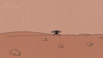 Apprenez à Vos Enfants à Coder Un Jeu D'hélicoptère Sur
