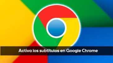 Comment activer les sous-titres en temps réel dans Google Chrome