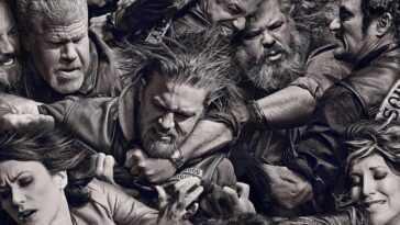 Netflix: 8 meilleures séries qui ressemblent à Sons of Anarchy
