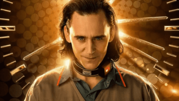 Tom Hiddleston n'arrive toujours pas à croire qu'il joue à Loki
