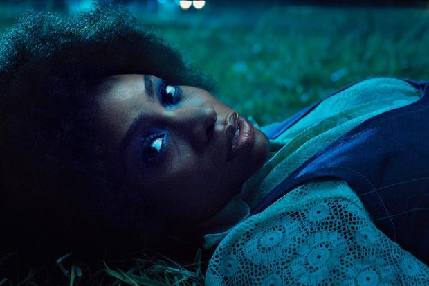 """Teyonah Parris a joué Monica Rambeau dans """"WandaVision"""" (Photo: Marvel / Disney +)"""