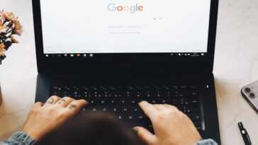 FLoC, l'alternative de Google aux cookies, n'est pas convaincante: DuckDuckGo et Brave se sont déjà prononcés contre et vont le bloquer
