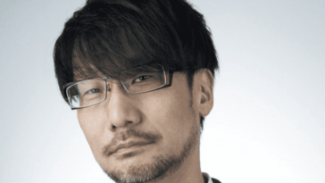 Xbox Insider note un accord possible avec Kojima Productions
