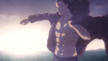 Attack On Titan: l'acteur d'Eren partage son message après la fin