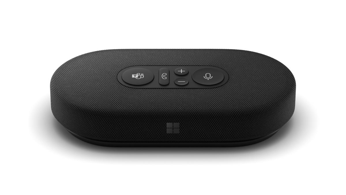 haut-parleur usb c microsoft 2 moderne