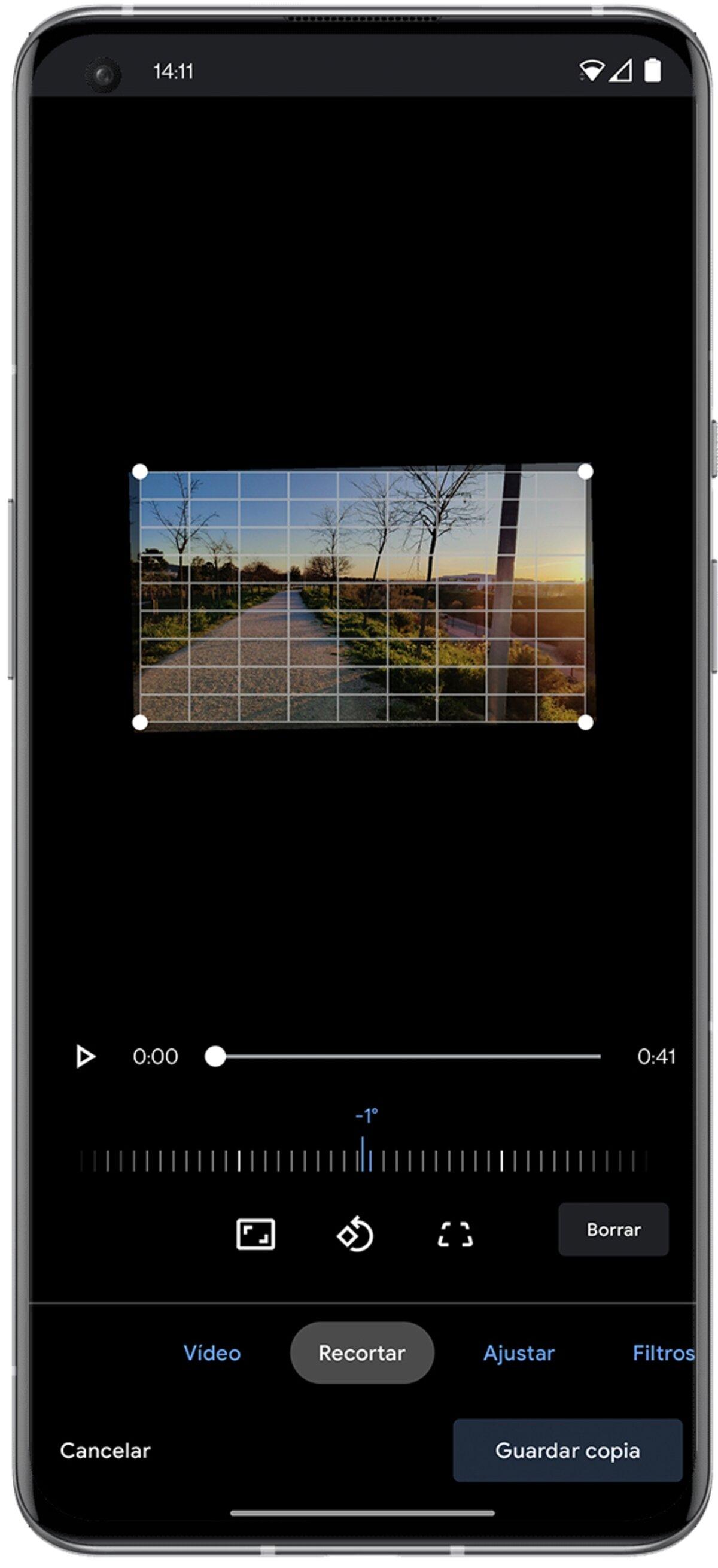 Google Photos: Comment utiliser votre nouvel éditeur vidéo puissant