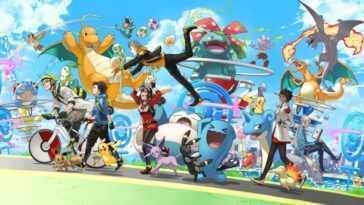 Journée de l'amitié dans Pokémon GO: tout ce que vous pouvez obtenir