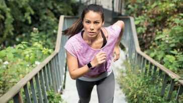 Tracker De Fitness: 9 Conseils Pour Démarrer Avec Le Portable