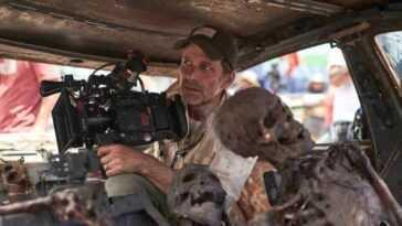 Le nouveau Zack Snyder: la bande-annonce officielle de l'Armée des morts de Netflix est sortie