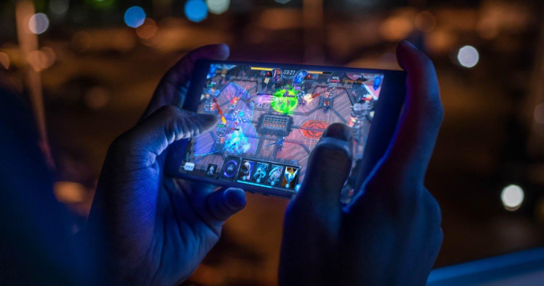 Le smartphone de jeu de Redmi sera le moins cher du marché