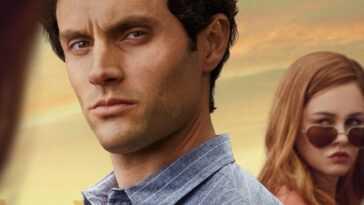 La créatrice de 'You' prévoit le lancement de sa troisième saison