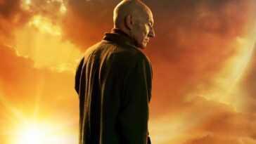 """Le créateur de """"Star Trek: Picard"""" compare la franchise au MCU"""