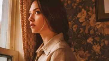 Une actrice de Stranger Things et Amanda Seyfried, ensemble le prochain blockbuster Netflix
