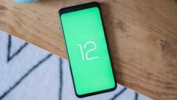 Android 12: 21 nouvelles fonctionnalités jamais vues dans la prochaine version sont divulguées