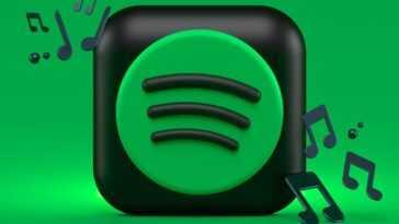 Écoutez-vous des podcasts sur Spotify?  Vous allez adorer ces nouvelles fonctions de l'application