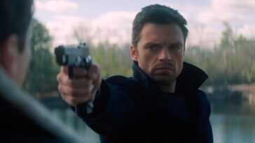 Sebastian Stan révèle comment il veut que Bucky Barnes décède dans le MCU