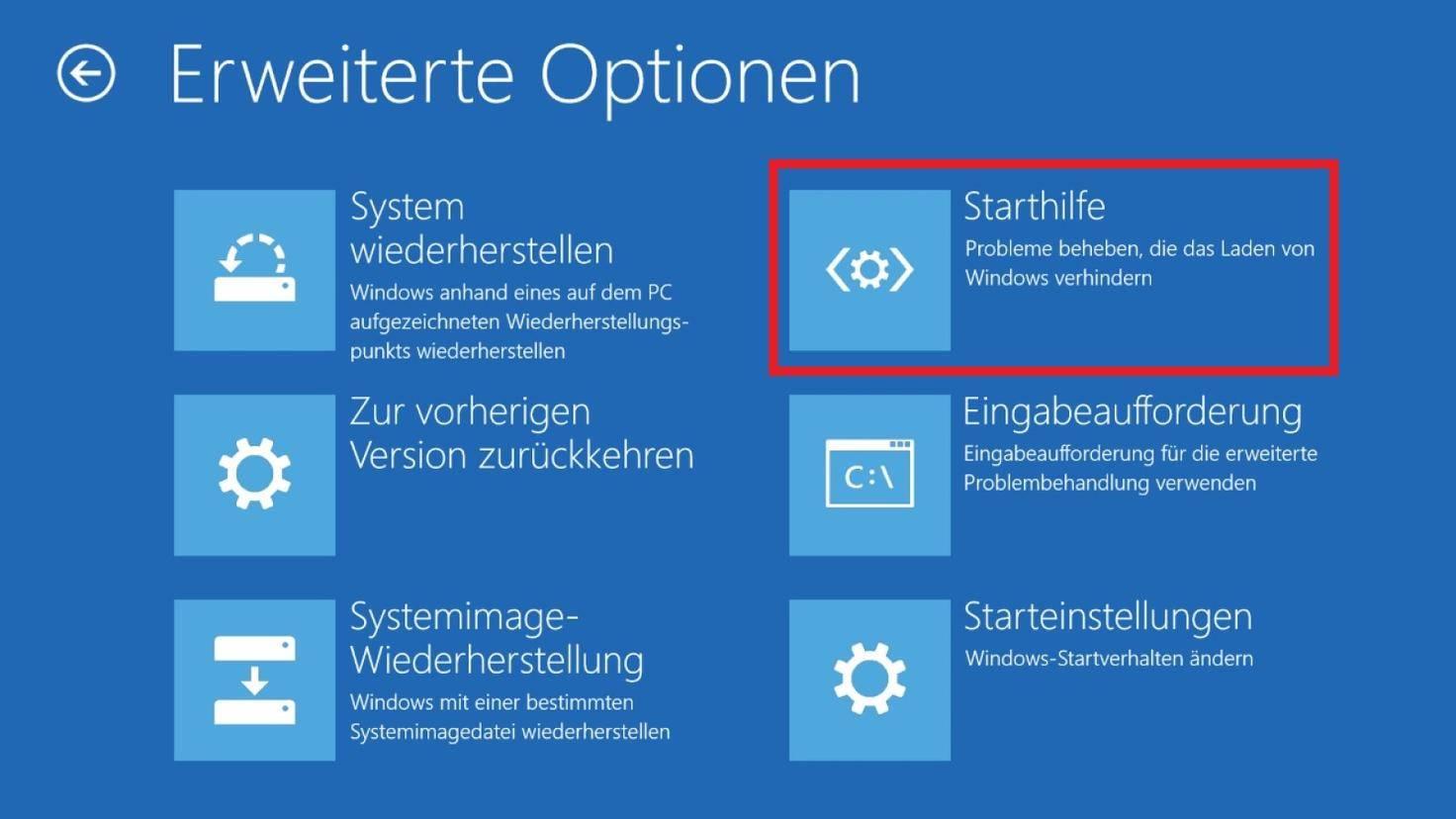 Windows-10-Advanced-Start-Options-Jump Starter