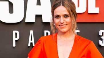 Netflix a présenté de nouvelles séries et films espagnols