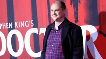 Mike Flanagan prépare une nouvelle adaptation de film d'horreur