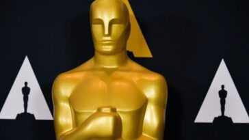 Oscars 2021: c'est ainsi que sont choisis les lauréats