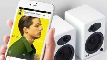 Chromecast Intégré: Vous Devez Le Savoir