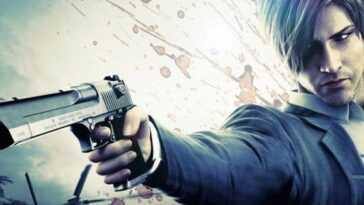 Bande-annonce effrayante de Resident Evil: quand la série sortira sur Netflix