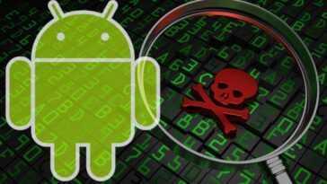 Comment un antivirus Android peut empêcher la vidange de votre compte courant