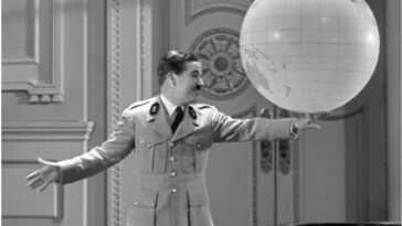 Charles Chaplin: 6 grands films à ne pas manquer