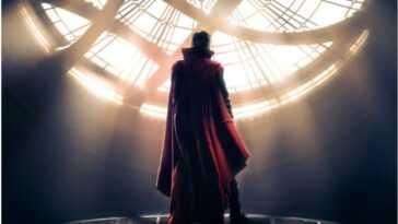 Doctor Strange 2: Confirmez l'état actuel de la production